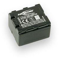 Ansmann Akumulator  a-pan vbn 130 (1400-0046) darmowy odbiór w 21 miastach!