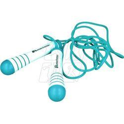 Skakanka  bearing jump rope 39123 od producenta Meteor