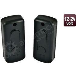 Fotokomórka CAME DIR30 modulowana 12-24V do 30m