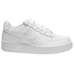 Buty Nike Air Force 1 (GS) - 314192-117