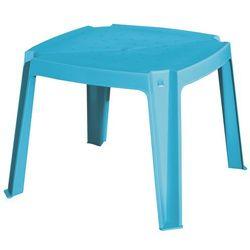 Palplay stolik dla dzieci (7290100903650)