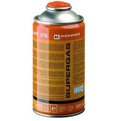 Supergas Kemper pojemnik 300 ml, 576