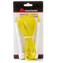 Skakanka Meteor Light Jump Rope 39120 - produkt z kategorii- Piłki i skakanki