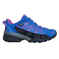 Damskie Buty The North Face Ultra 110 GTX