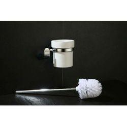 Szczotka wc wisząca emi-85090 marki Blue water