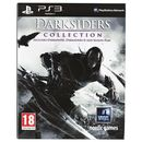 Darksiders Complete Collection (PS3)