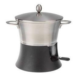 Villeroy & boch - home elements - zestaw do fondue 12-7022-6350