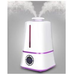 Ultradźwiękowy nawilżacz powietrza Amacom N5