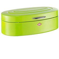 Wesco Elly chlebak zielony 41,5 cm