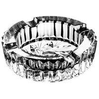 Crystal julia Popielnica kryształowa 0005 (5900341000057)