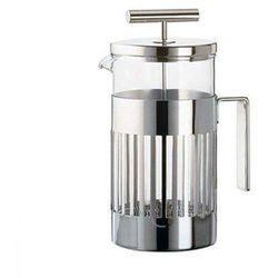 Alessi Zaparzacz do kawy 9094 720 ml (8003299011872)