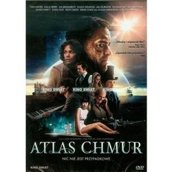 Atlas Chmur, kup u jednego z partnerów