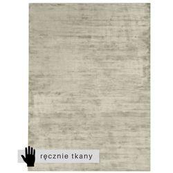 Carpet Decor:: Dywan Celia Glacier Gray 200x300cm - Jasnoszary