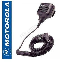 Mikrofonogłośnik HMN9026 do XTNi / XTNiD - produkt z kategorii- Radiotelefony i krótkofalówki