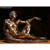 Figurka Akt Stworzenie Adama Veronese - produkt z kategorii- Prezenty na wieczór kawalerski