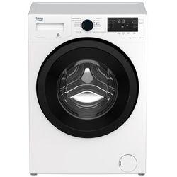 Beko MWTV7533 - produkt z kat. pralki