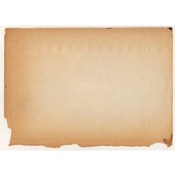 Tablica magnetyczna suchościeralna papier 166 marki Wally - piękno dekoracji