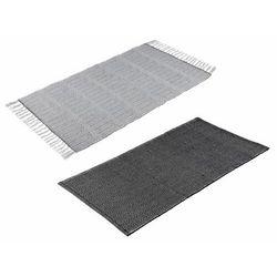Meradiso® dywan dwustronny 67 x 120 cm