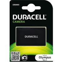 Akumulator  dr9964 darmowy odbiór w 20 miastach! marki Duracell