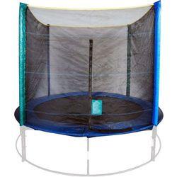 Ochronna siatka InSPORTline do trampoliny Basic - 305 cm, kup u jednego z partnerów