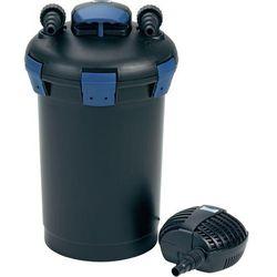 Filtr do oczka wodnego Oase BioPress 10000 - produkt z kategorii- Oczka wodne i akcesoria