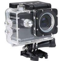 Ferguson eXtreme action CAM Kamera sportowa (5907115002569)