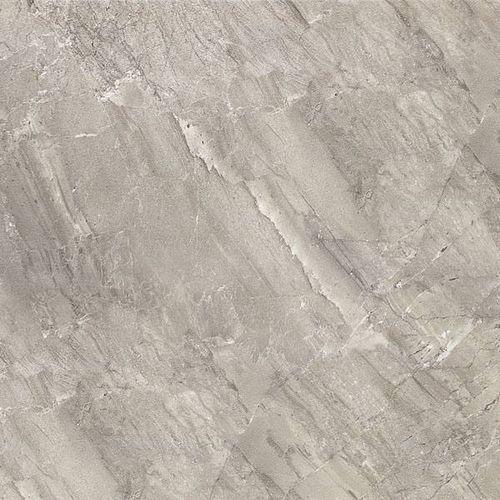 Płytka Gresowa Broken Grey 2 Lap. 59,8x59,8 z kategorii glazura i terakota