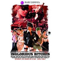 DVD Marc Dorcel - Inglorious Bitches (3393600806057)