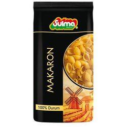 Zakład produkcji makaronów sul Makaron sulma muszla duża 500 g. (5901367000199)