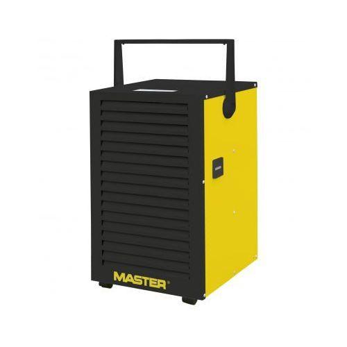 Osuszacz Master DH 732 - produkt z kategorii- Osuszacze powietrza
