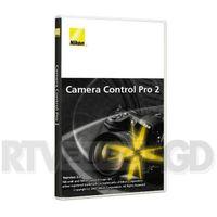 Nikon  camera control pro2 - produkt w magazynie - szybka wysyłka! (0018208253661)
