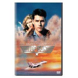 Film IMPERIAL CINEPIX Top Gun (film)