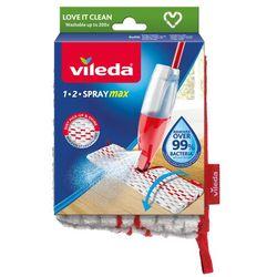 VILEDA Mop Vileda 1-2 Spray MAX BOX (4023103222755)