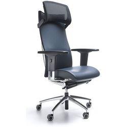 fotel gabinetowy action 110sfl marki Profim