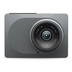 Xiaomi Xiaoyi Yi Dash Camera FULL HD, samochodowy rejestrator trasy