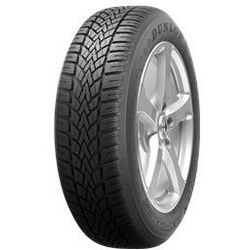 Dunlop SP Winter Response 2 R14 185/65 86T do samochodu osobowego
