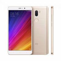 Xiaomi  mi 5s plus 6/128gb złoty mi5s