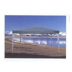 Rojaplast Namiot ogrodowy  3401-pe zielony