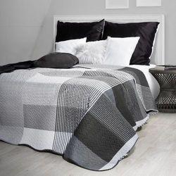 My Best Home Narzuta na CORA PEGGY 200 x 220 cm (8596212003189)