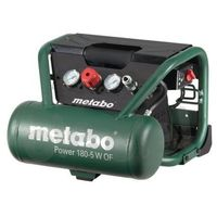 Metabo Power 180-5 W OF (601531000)
