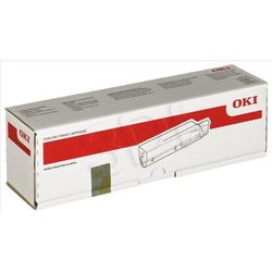 OKI Toner Czarny B411/B431-T=44574702=B411, B431, MB461, MB471, MB491, 3000 str.- wysyłka dziś do godz.18:30