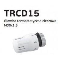 PERFEXIM Głowica termostatyczna do grzejnika M30x1,5 20-107-0300-000, 20-107-0300-000