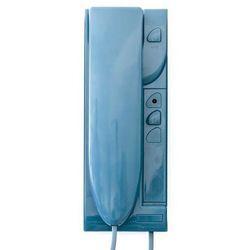 """UNIFON """"CYFRAL"""" ADA-01C4 MAC BLUE SKY analogowy"""