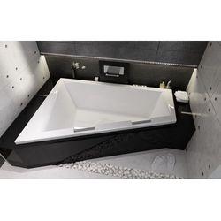 Riho DOPPIO BA90 (armatura łazienkowa)