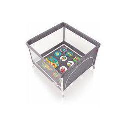 Kojec dziecięcy funbox  (szary), marki Espiro