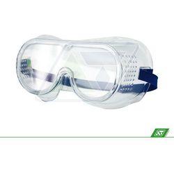 Okulary ochronne Vorel HF-103 74508