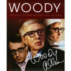Woody Osobisty album Woody'ego Allena, pozycja wydana w roku: 2013