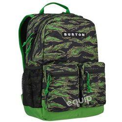 Plecak dziecięcy Burton Yth Gromlet - slime camo print ()