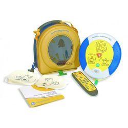 AED treningowe Samaritan Samaritan Trainer 350, 360, 500 z kategorii Pozostałe artykuły medyczne