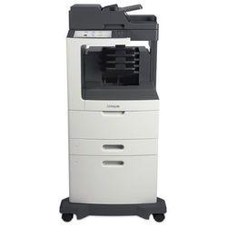 MX812DXME marki Lexmark - urządzenie wielofunkcyjne